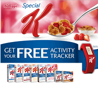 specialk.ca promotions