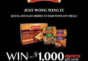 MCCain Wong Wing CONTEST