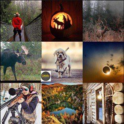 Cabelas.Canada Contests - Sweepstakes