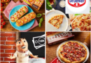 Oetker.ca Find Guiseppe Contest: Enter Pizza Pins & Win Trip, Cash Prizes