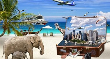 cruise critic vacation contests pixabay