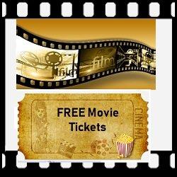 win free cinema tickets