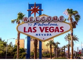 Las Vegas Contests  Sweepstakes for Canada & US