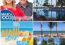 Majic 100.3 Contests: Win BIG Spend Code Words $5,000 Shopping Spree