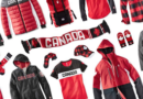 Olympic Cub, Team Canada Giveaway: Win a Winter Kit from Canadian Tire ($137)