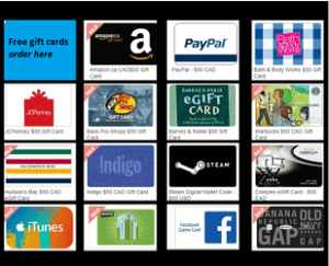 Swagbucks Canada Review & New SwagCode Alerts & Challenges
