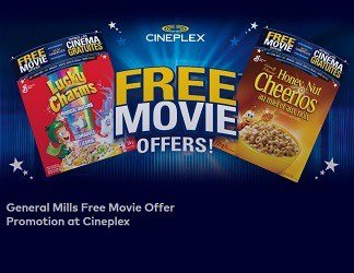 https://www.cineplex.com/Promos/generalMillFrench/general-mills-promotions