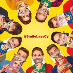 Lays Contest: Enter Lays ca/Smiletowin Codes to Win NHL