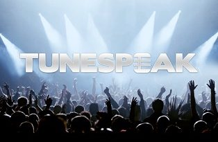 Tunespeak.com Sweepstakes Flyaway Contest
