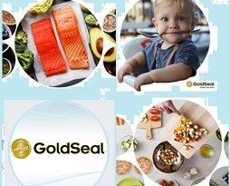 GoldSeal.ca Contest: