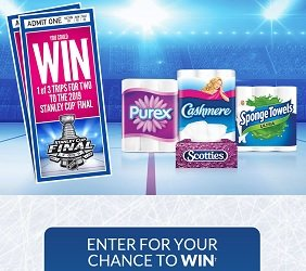 Win Hockey Tickets Free Hockey Tickets, www.ScoreHockeytickets.ca