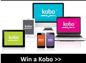 Kobo Giveaway: Win Free Kobo Clara HD 6″ Digital eBook Reader
