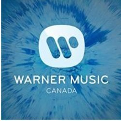 Warner Music Canada ACL Contest: Win Trip to Austin City