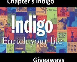 Chapters Indigo Contest: Kobo Audio & Win Downton Abbey Trip to LondonTrip