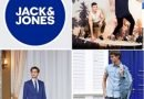 Jack Jones Contest: Win $2,500 Cash & Gift Cards