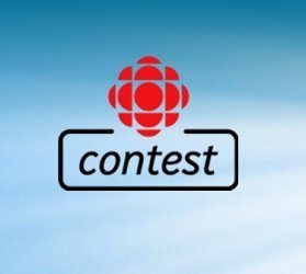 Cbc Ca Holiday Escape Contest Win A Trip To Cuba With Sunwing