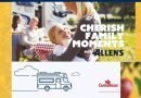 Allens Contest: Win RV – Enter Juice Codes at Allens.ca/appleseasoncontest