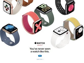 apple watch giveaway #win #applewatch