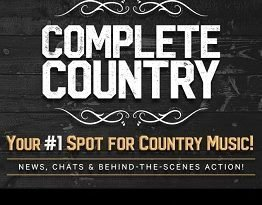 "Complete Country Contest: WIN Apple ""HomePod"" & $1,000 Gift Card"