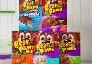Bear Paws Contest: Win With Bear Paws ($1000 Cash Prizes)