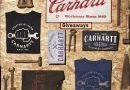 Carhartt Sweepstakes: Win Trip to Dublin, Ireland