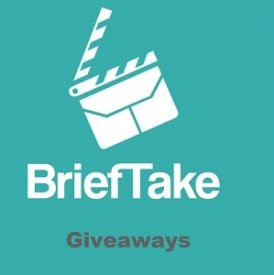 Brief Take Contest: Win The Good Place: The Complete Series on Blu-ray