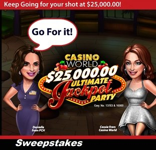 Casino pch temple run 2 free online games to play
