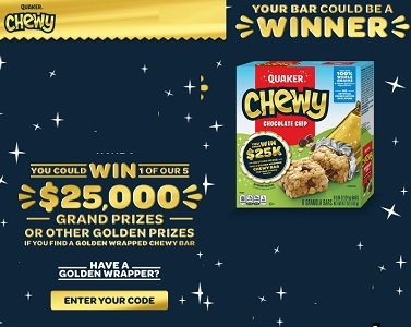 chewy bars - INTO THE AM Nintendo Switch Lite Bundle Giveaway