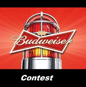 Budweiser Canada Contests Budweiser Buds are Back Gift Card Giveaway
