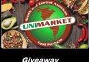 Unimarket Stores calgary Contest