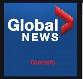 Globalnews.ca Contest: Win Peloton Bike & Membership