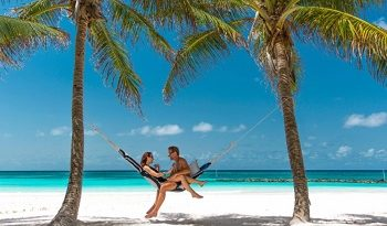Sandals Sweepstakes: Win Honeymoon Stay at Sandals Resort & Luxury Amenities