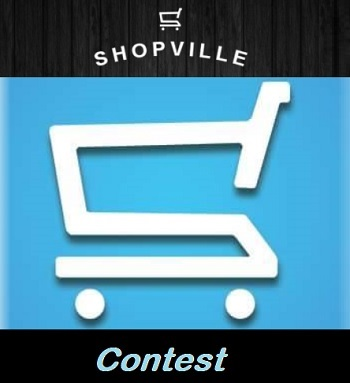 Shopville Canada Contests  Win Movie and Gaming Prizes at shopville.ca